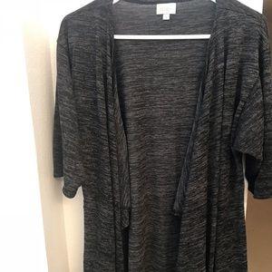 LuLaRoe Sweaters - Lularoe Shirley